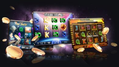Photo of What are the Best Online Slots to Play?