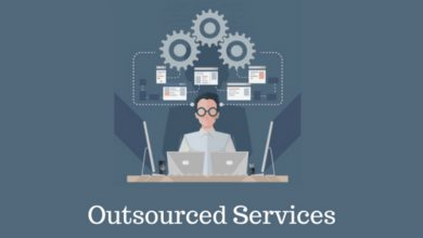 Photo of Why It Makes Sense To Outsource Your Corporate Services
