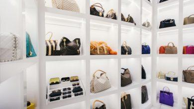 Photo of 6 Tips to Buy a Handbag