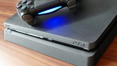 Photo of Money-Saving Tips for PlayStation owners