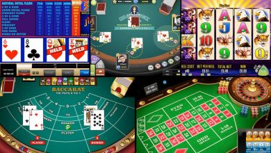 Photo of Online Casinos Without Verification