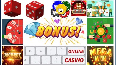 Photo of Take Advantage Of The Bonuses From Various Online Casinos In The Circuit