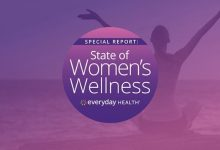 Photo of An Ultimate Guide Into Women's Wellness