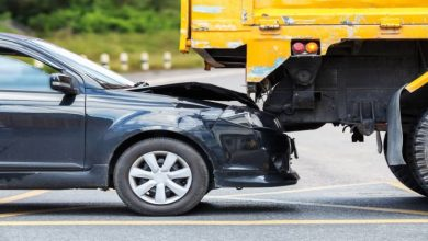 Photo of Benefits of hiring truck accident lawyers