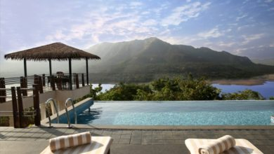 Photo of Best Resorts near Mumbai to Enjoy More than the Perfect Holiday