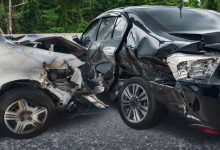 Photo of Serious Injuries Can be Suffered by Victims in Car Accidents