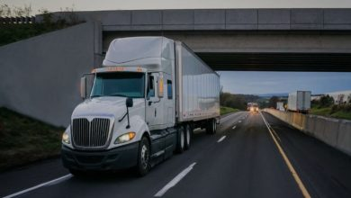 Photo of Chicago Truck Accident: When to Find an Attorney?