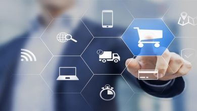 Photo of E-commerce Analytics: 9 ways To Turn Data Into Actionable Insights