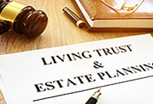 Photo of Estate planning mistakes you need to avoid