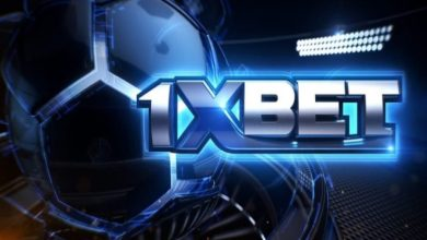 Photo of Everything that takes place in the English Premier League can be checked at 1xBet