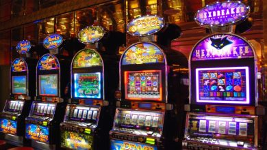 Photo of How Might People Improve Their Slots Gambling Skills?