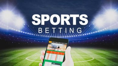 Photo of How to Bet on Sports for Beginners