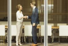 Photo of How to Find a Joint Venture Partner?