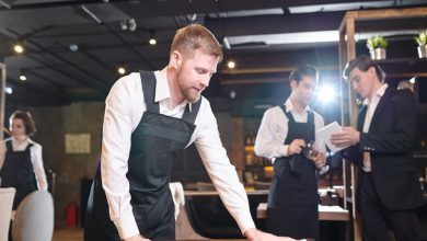 Photo of How to Recruit Quality Staff for Your Bar or Restaurant?
