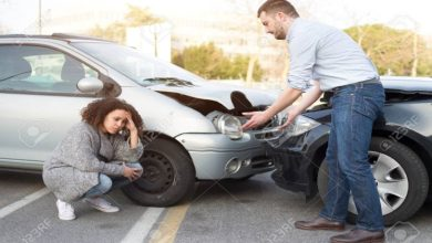 Photo of Incredible advantages of hiring an auto accident attorney in Tucson