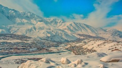 Photo of Leh Ladakh in November – A Detailed Guide to Plan a Trip to Ladakh