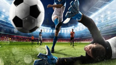 Photo of Online Football Betting Tips