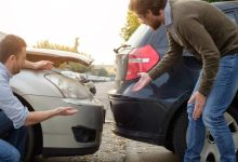 Photo of Seeking Compensation for Your Car Accident Injuries: How Your Attorney Will Evaluate Your Claim