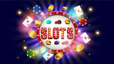 Photo of Successful a Slot Game on On the web Casino