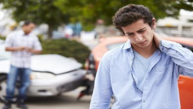 Photo of Top 3 Factors that Affect the Auto Accident Case