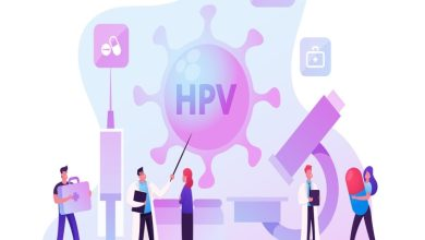 Photo of What Is HPV and How to Manage and Treat Them in Orlando?