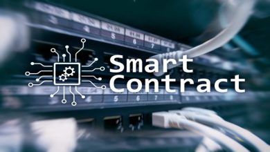 Photo of What are smart contracts on the blockchain?