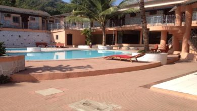 Photo of What are the benefits of hiring resorts in Alibaug?