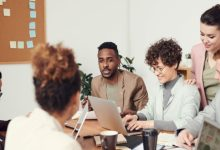 Photo of Why Diversity and Inclusion Are Important to Business Success