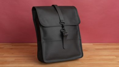 Photo of Will branded laptop bag work for your business?