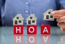 Photo of Creating a Social Media Account for Your HOA to Bring the Community Together