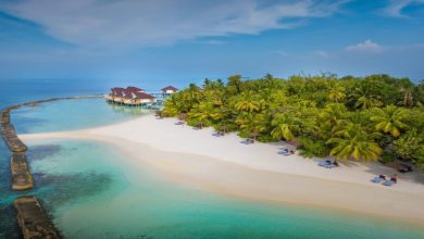 Photo of Maldives Holiday Packages